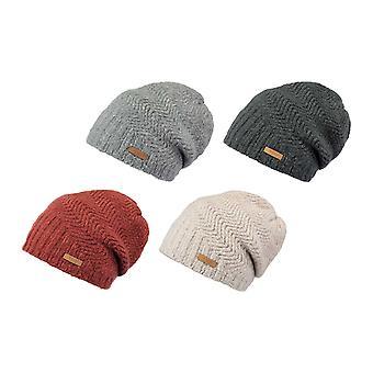 بارتس سيسيليا قبعة صغيرة