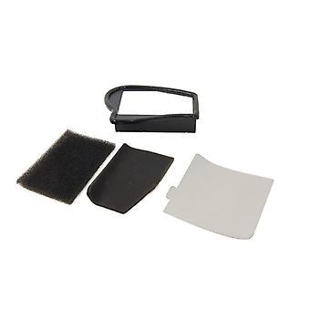 Electrolux Aspirateur nettoyeur filtre Pack (EF58)