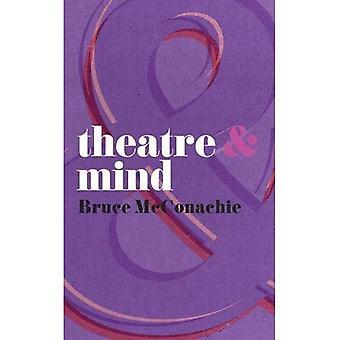 Teatr i umysłu