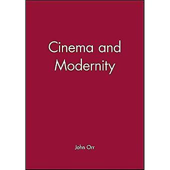 Cinéma et modernité
