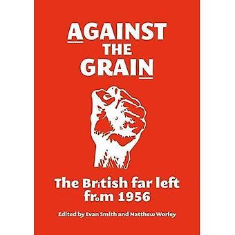 Against the Grain