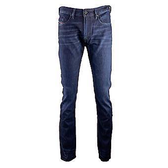 Diesel Buster 0HPD 609B Jeans