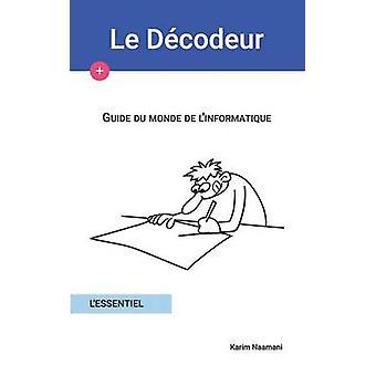Guida du monde de linformatique Nerone & Karim