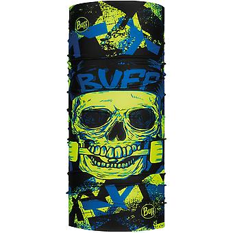 Buff Ooze Multi Coolnet UV+ Neck Warmer
