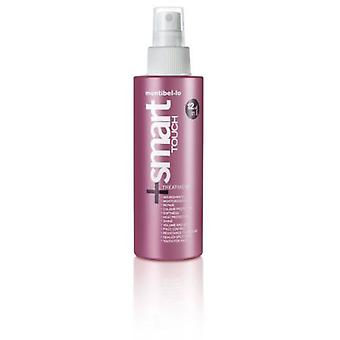 Montibel·lo Smart Touch 12-In-1 Treatment 150 ml (Hair care , Treatments)