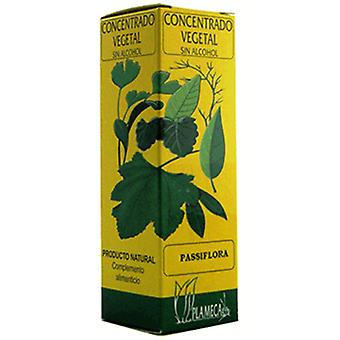 Plameca Alcohol Free Passiflora Extract (Vitamins & supplements , Special supplements)