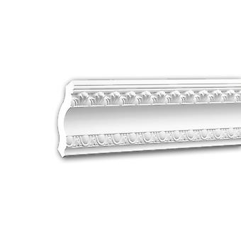 Cornice moulding Profhome 150184