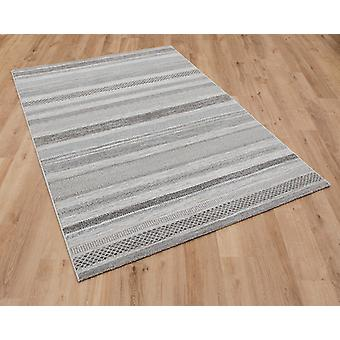 Nomad 26003 6262  Rectangle Rugs Traditional Rugs