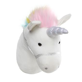 Gund Unicorn Muurbevestiging