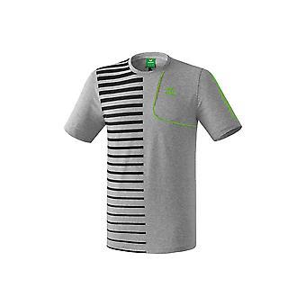 erima T-Shirt Player 4.0