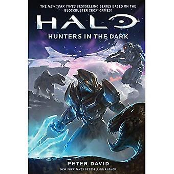 Halo: Chasseurs dans l'obscurité