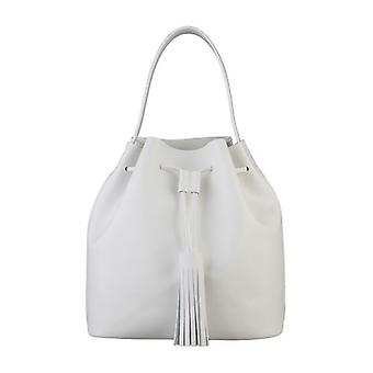 Made In Italy shoulder bags Made In Italy - Ester 0000041375_0
