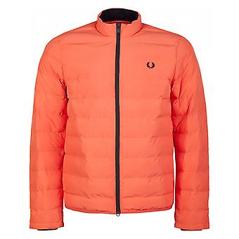 Fred Perry Authentics Fred Perry Insulated Jacket