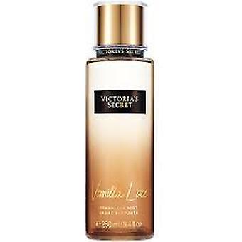 Victoria-apos;s Secret Vanilla Lace Fragrance Mist