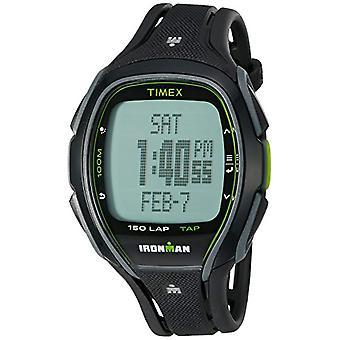 Timex Uhr Mann Ref. TW5K96400