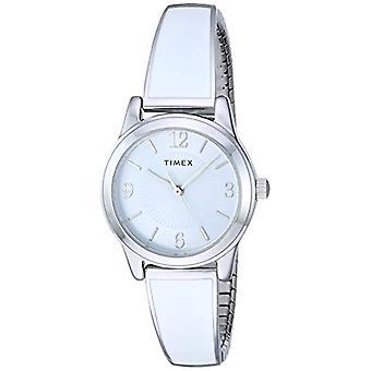 Timex Orologio Donna Ref. TW2R983009J