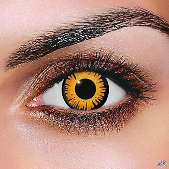 Bella Contact Lenses (Pair)