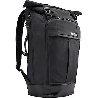 Thule Backpack Paramount 24L Daypack - Black 24 l (W x H x D) 29