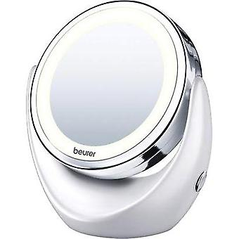 Make-up mirror Beurer