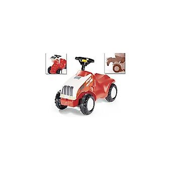 Rolly Toys 132.010 Rollyminitrac Steyr Cvt150 Walking Traktor
