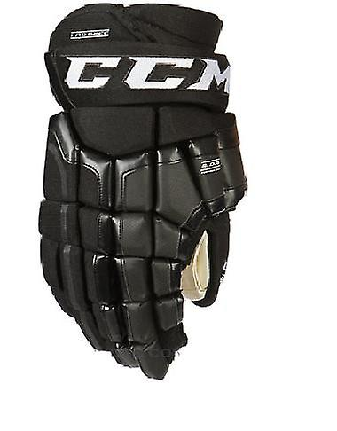 CCM CS400 glove senior