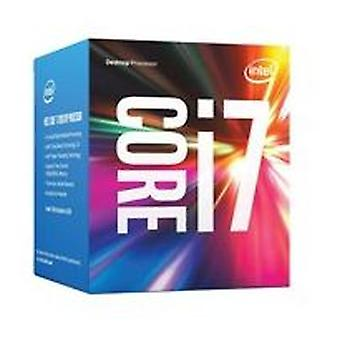 Intel I7 Microprocessor A1151 6Th 6700