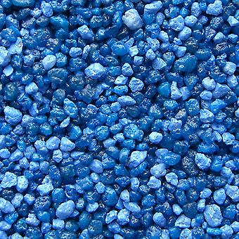 Roman Gravel Midnight Mix 2kg