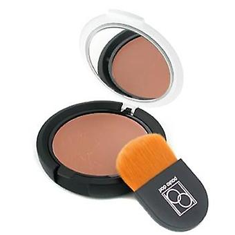 Paula Dorf Perfect Glo Foundation - Kahlua - 12g/0.42oz