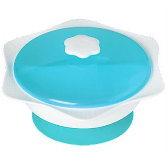 Saro New Dishes  Cover & Go