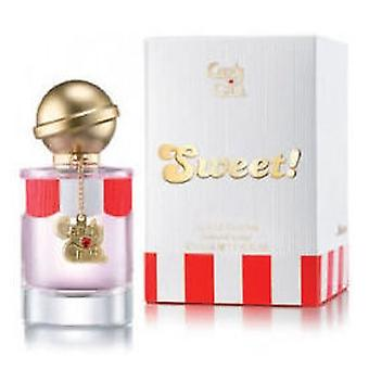 Candy Crush Edp 75ml Sweet (barn, parfym)