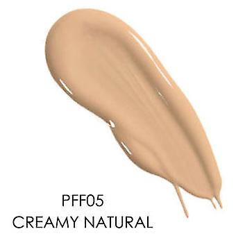 Palladio Maquillaje Fluido Herbal 05 Creamy Natural (Beauty , Make-up , Face , Bases)