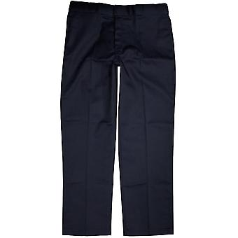 Dickies 874 Original Work Pant Dark Navy