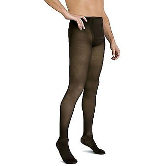 Solidea Dynamic Man Therapeutic Compression Tights [Style 450A4] Natur (Beige)  XL