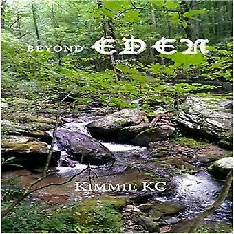 Bent Kc - ud over Eden [CD] USA import
