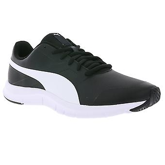 PUMA Flexracer SL men's sneakers black 361729 04