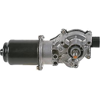 Cardone 43-4337 Remanufactured Import Wiper Motor