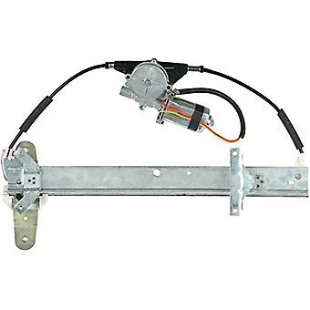 Cardone Select 82-382ER New Window Lift Motor