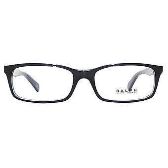 Ralph By Ralph Lauren RA7047 Glasses In Blue