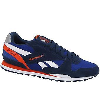 Reebok GL 3000 V69795 universele kids jaarrond schoenen