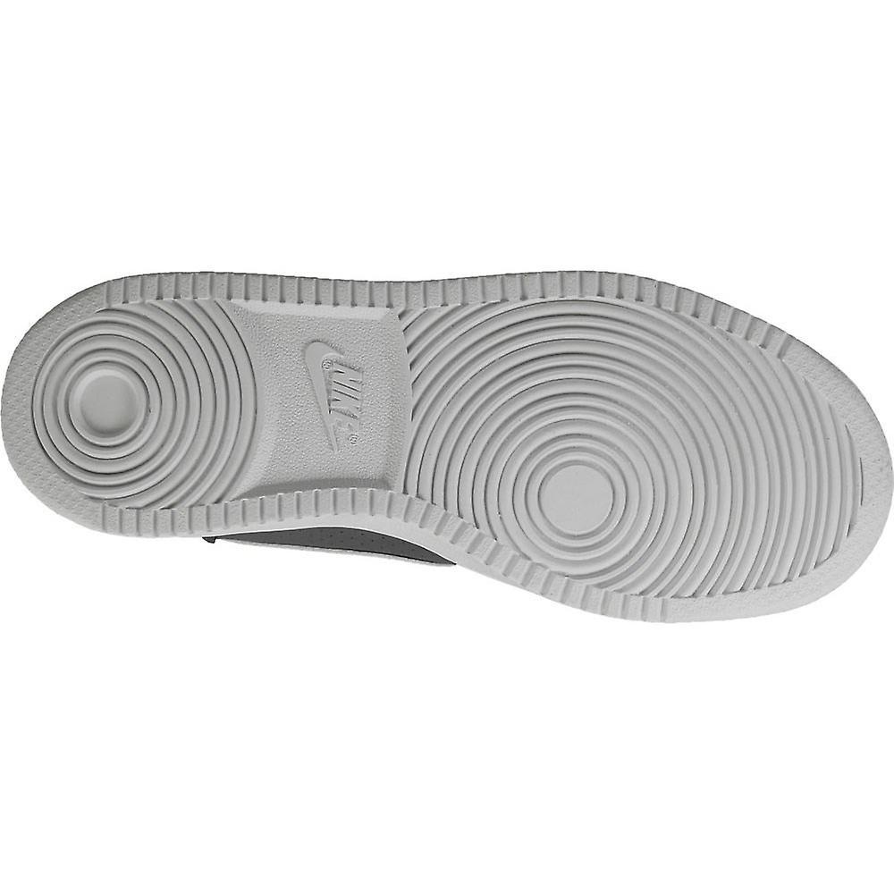 Nike Court Borough Borough Borough Low 839985002 universal all year kids shoes | Abile Fabbricazione  | Di Progettazione Professionale  | Lasciare Che Il Nostro Commodities Andare Per Il Mondo  | Uomo/Donne Scarpa  | Scolaro/Ragazze Scarpa  | Sig/Sig Ra Scarpa  69d8f2