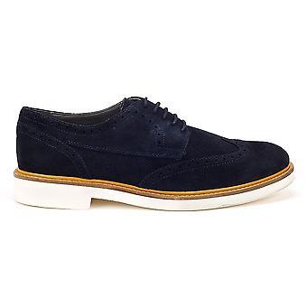 Geox Damocle U820SB0BS22C4002 Universal alle Jahr Männer Schuhe
