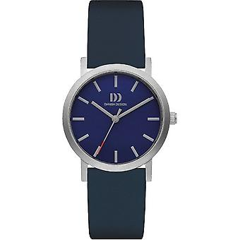 Danish design ladies watch IV22Q1108