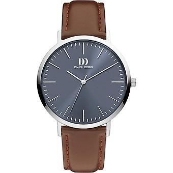Danish design mens watch IQ22Q1159