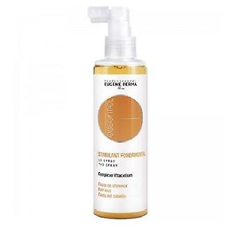 Essentiel Spray Essentiel Haircare 200 ml (Hair care , Styling products)