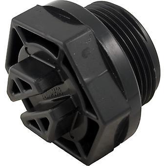 Pentair 24900-0503 Drain Plug for Sta-Rite Pool or Spa Filter