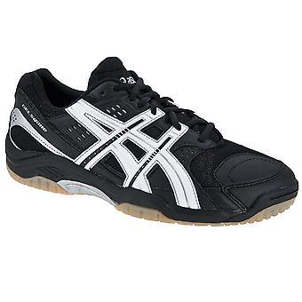 アシックス ゲル隊 E113N9001 ハンドボールすべて年男性靴