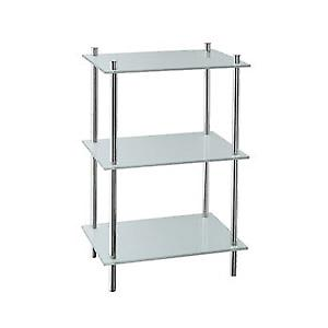 Outline Shelf Free Standing FK453