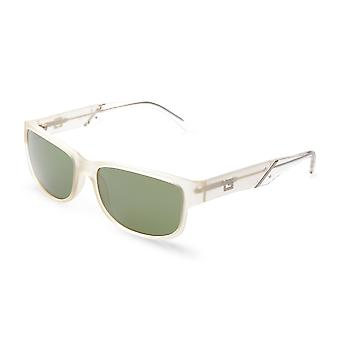 Guess - GU6755 Men's Sunglasses