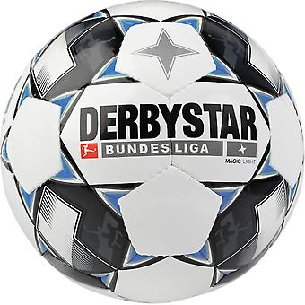 DERBYSTAR Youth Ball-BUNDESLIGA MAGIC LIGHT 18/19