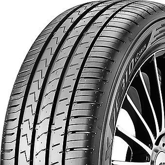 Summer tyres Falken Ziex ZE310 Ecorun ( 215/55 R17 94V )